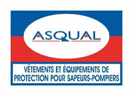 Asqual